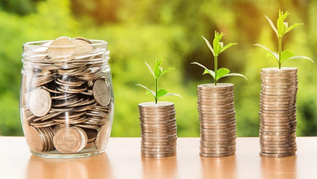 【節約の基本】無料の家計簿アプリを使って、貯金を効率的に始める方法