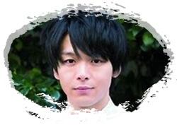 ミミックオクトパス俳優(ミミオク俳優)こと中村倫也の七変化!