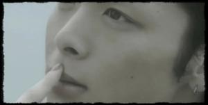 中村倫也はLil'Bの「つないだ手」でどんな役?やっぱイケメン!