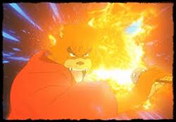 バケモノの子(細田守監督)「心の闇」の正体を考える。誰にでもある3