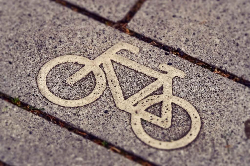 兼業ブロガーこそ自転車に乗るべき!おすすめ理由を紹介(厳選3選)2