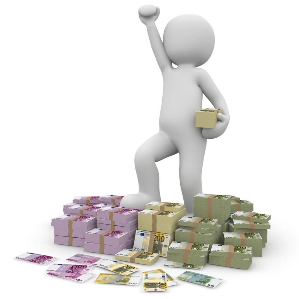 楽天銀行をメイン銀行にしない!私が貯蓄用にした理由(デメリット)。