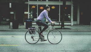 兼業ブロガーこそ自転車に乗るべき!おすすめ理由を紹介(厳選3選)3