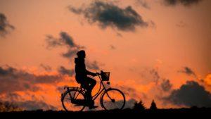 自転車通勤(ジテツウ)のススメ 準備編!距離や保険など5つを確認