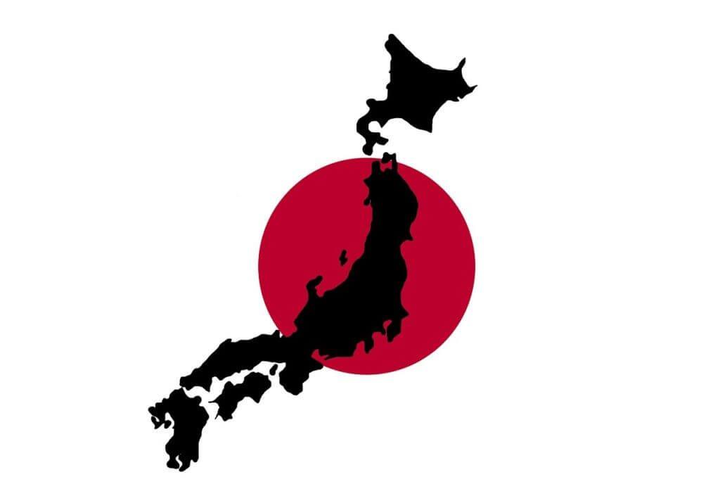 「日本一周」日本地図を歩いて書いた人、伊能忠敬の測量。