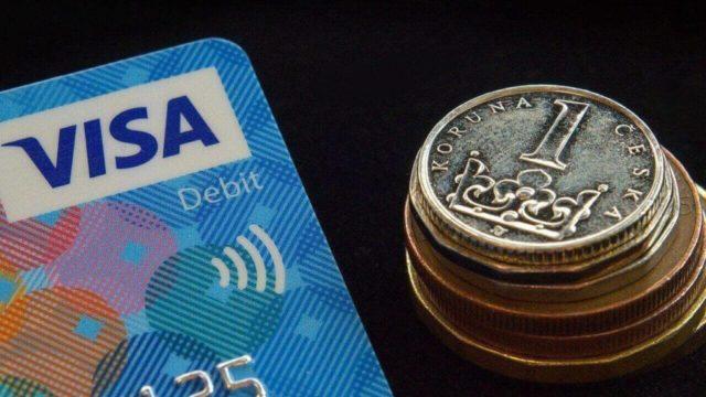 スタジオアリスでクレジットカードは使える!もっともお得なカードも紹介!