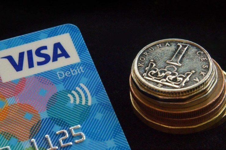 月収20万円台の夫婦の節約・貯蓄における前提と考え方